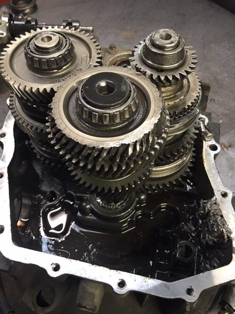 common gearbox problems dmd transmissions rh dmdtransmissions co uk PF6 Shape PF6 Southworth